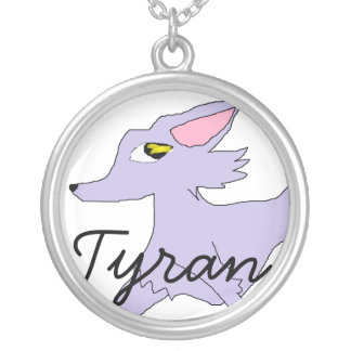 Colar de Tyran
