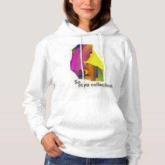 """Coleção de """"Soraya"""" Camisetas"""