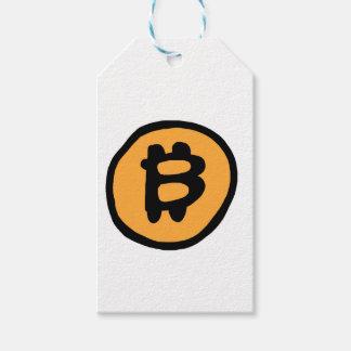 coleção do bitcoin