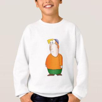 Colono Tshirt