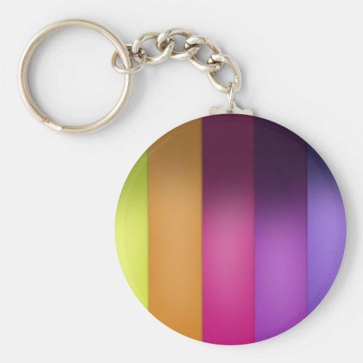 Colors Chaveiro