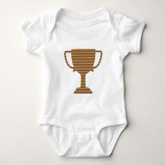 Competição de esportes NVN280 dos jogos do prêmio Tshirt