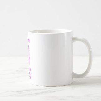 comprar caneca de café