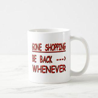 comprar ido caneca de café