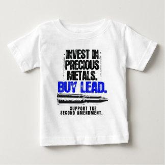COMPRE A LIGAÇÃO ò AMENDMENT.png T-shirt