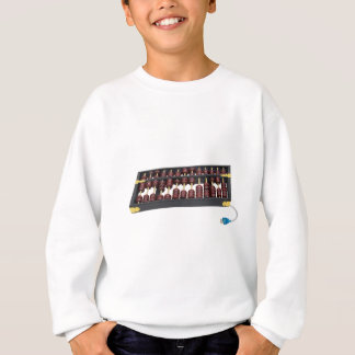 ComputerizedAccounting071009 Tshirt
