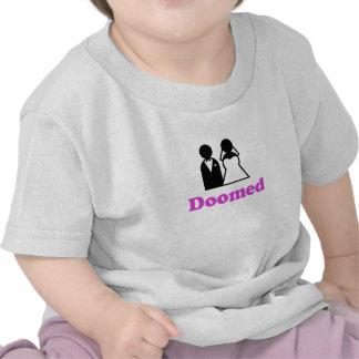 Condenado Tshirts