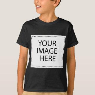 Consciência do autismo do apoio t-shirts