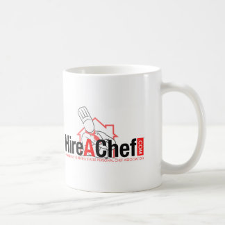 Contrate um cozinheiro chefe - background.jpg caneca de café