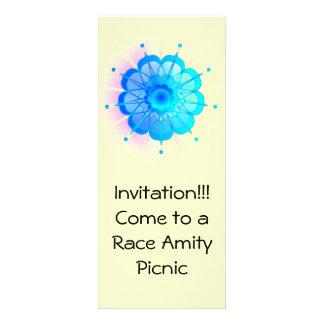 Convite SpiritualSunshine41