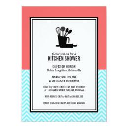 Convites Armazene os chás de panela da cozinha