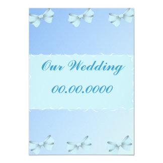 Convites clàssica elegantes do casamento