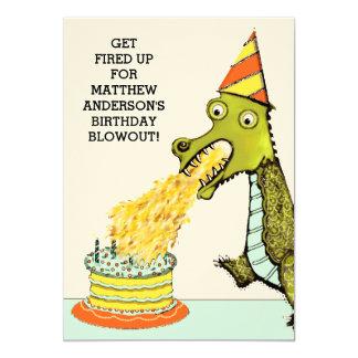 convites de festas de aniversários dos meninos