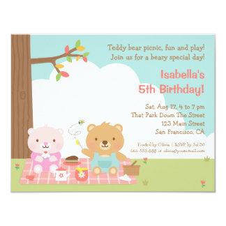 Convites de festas do aniversário de criança do