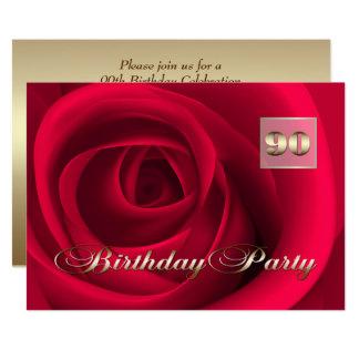 convites do costume da celebração do aniversário