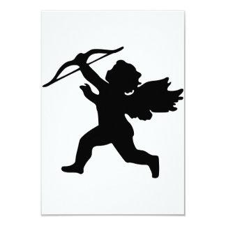 Convites do Cupido