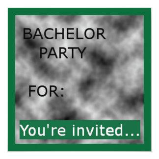 Convites do despedida de solteiro (10)