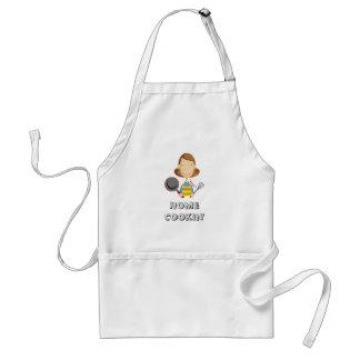 Cookin Home Aventais