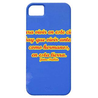cópia 01 do azul capa iPhone 5 Case-Mate