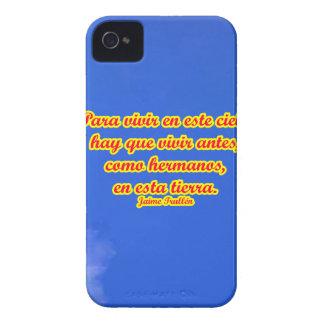 cópia 01 do azul iPhone 4 capa