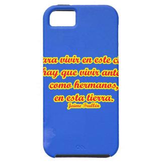 cópia 01 do azul iPhone 5 capas