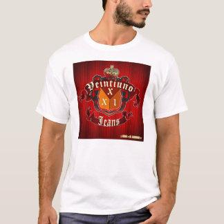 cópia carolina-shield3 camiseta