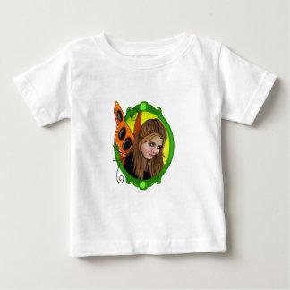 Cópia da fada de Alexa T-shirt