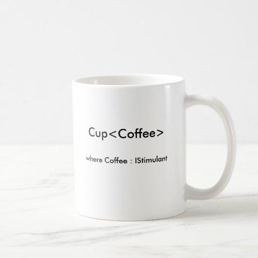 Copo<Coffee> Caneca