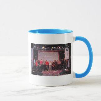 copo da reunião caneca