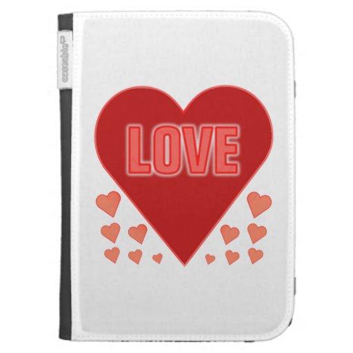 Coração do amor do dia dos namorados