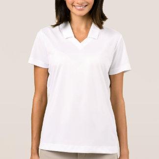 Coração do pop t-shirt polo