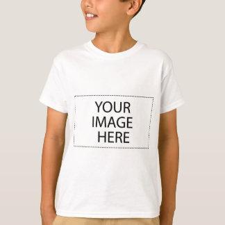 (Cores da baía do partido) Camiseta