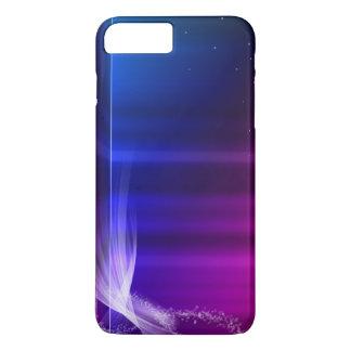 Cores retros capa iPhone 7 plus
