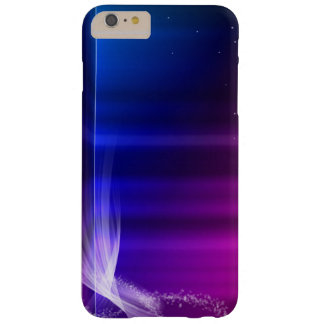 Cores retros capas iPhone 6 plus barely there