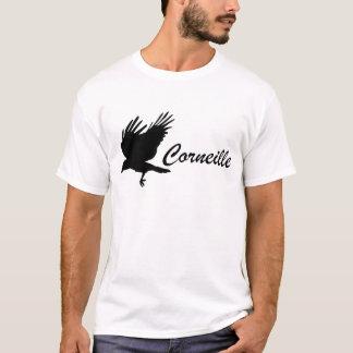 Corneille Camiseta