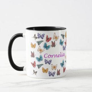 Cornelia Caneca
