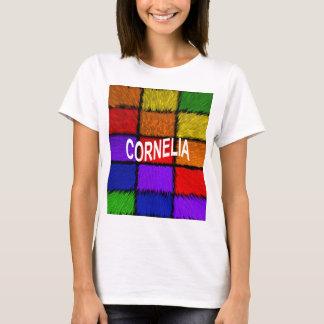 CORNELIA TSHIRT