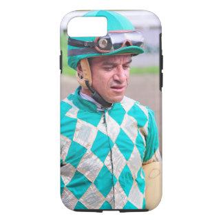 Cornelio Velasquez Capa iPhone 7