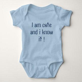 Corpo para crianças t-shirt
