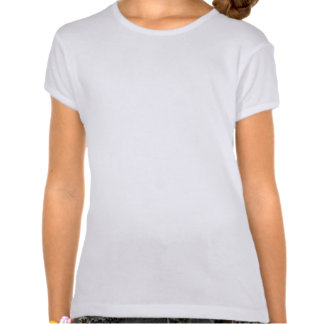 Corredor do Puss Camisetas