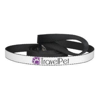 Correia para Cão TravelPet Coleira Para Cão