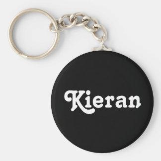 Corrente chave Kieran Chaveiro