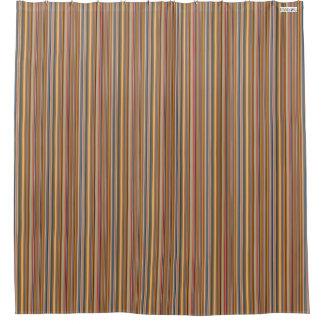 Cortina Para Box HAMbyWG - cortina de chá - cores preliminares