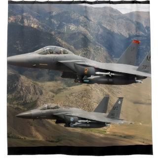 Cortina Para Chuveiro f-15 s