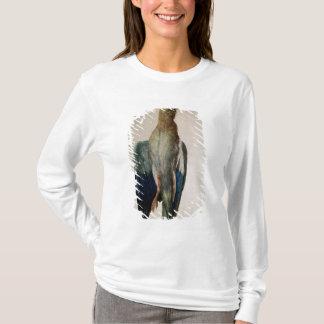 Corvo azul, 1512 t-shirts
