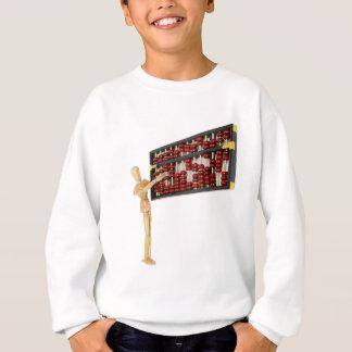 CountingUpNumbers061809 Camiseta