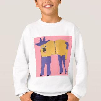 cow.JPG Tshirt