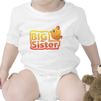 Creeper bonito da criança do pássaro da galinha do t-shirts
