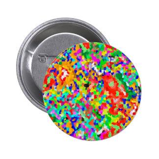 Criação ARTÍSTICA de ColorMANIA:  PRESENTES lowpri Botons