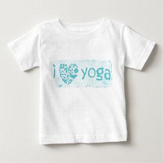 Criança Camiseta Para Bebê